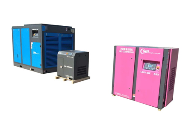 lgfd-direct-driven-screw-compressor-2.jpg
